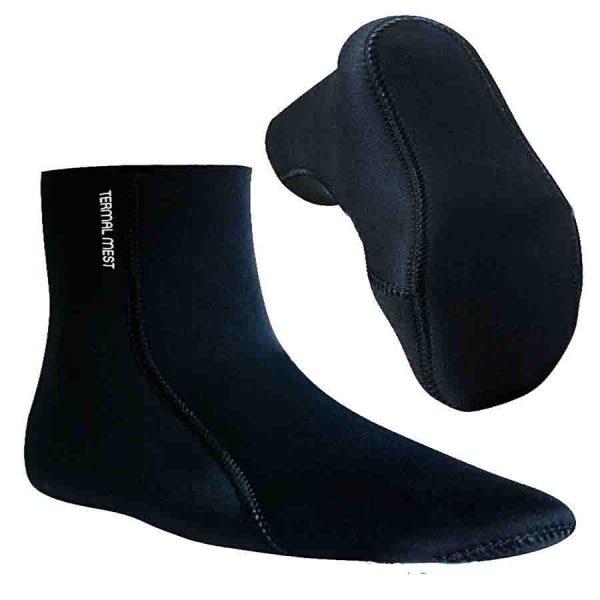 termal mest çorap